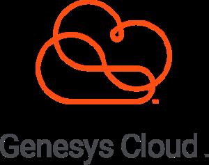 Logo_GenesysCloud