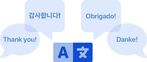 illustration_languages